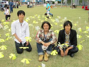 20101024_kaeru1103_500